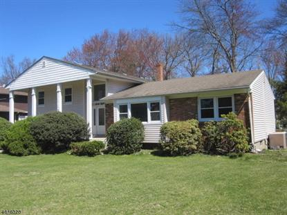 Address not provided East Hanover, NJ MLS# 3297489