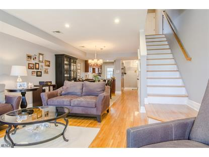 17-25 CHURCH ST UNIT 7  South Orange, NJ MLS# 3297854