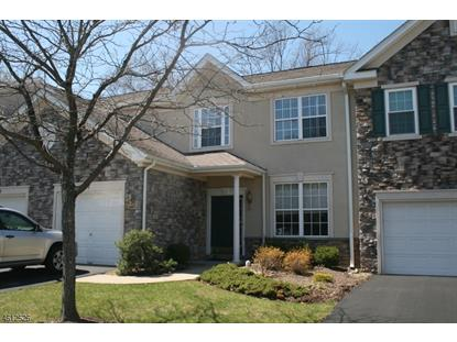 17 Ebersohl Cir  Readington Twp, NJ MLS# 3297893