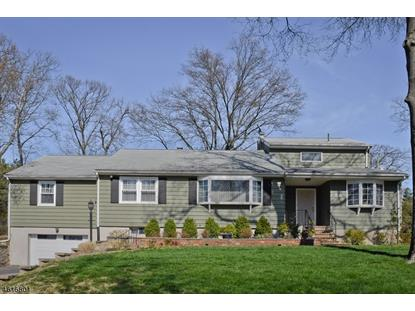 86 Beverly Rd  Fairfield, NJ MLS# 3297895