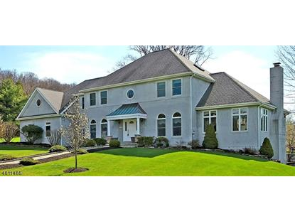 1308 Washington Valley Rd  Bridgewater, NJ MLS# 3298036