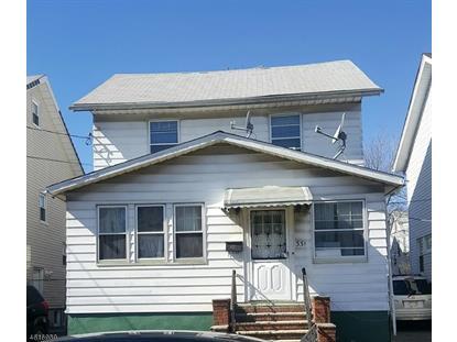 331 Isabella Ave, Irvington, NJ 07111