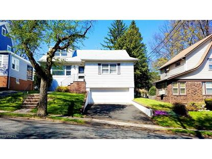 11 Elberta Rd  Maplewood, NJ MLS# 3298503
