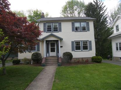 19 Welshman Ct  Caldwell, NJ MLS# 3298560