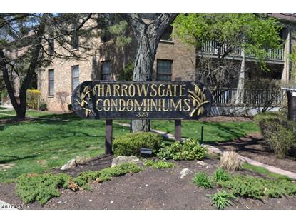 323 323 Gill Ln, UNIT 7-B  Iselin, NJ MLS# 3298567