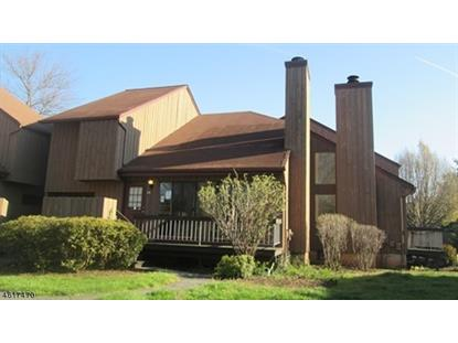 124 Bluebird Dr, 3D  Hillsborough, NJ MLS# 3298598