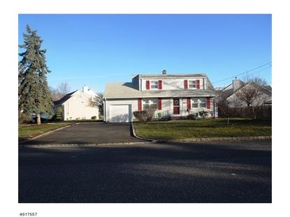 100 Geary Dr  South Plainfield, NJ MLS# 3298639