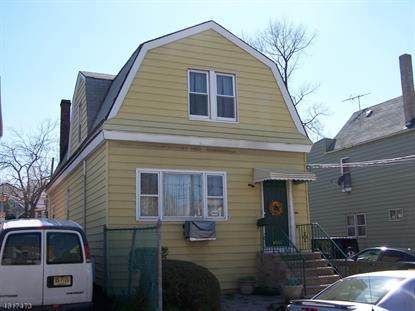 1507 38th St, North Bergen, NJ 07047