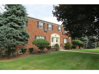 Address not provided Caldwell, NJ MLS# 3298755
