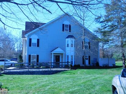802 Springhouse Dr  Readington Twp, NJ MLS# 3298794