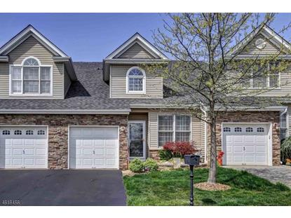 150 Saratoga Ct  Franklin Twp, NJ MLS# 3298906