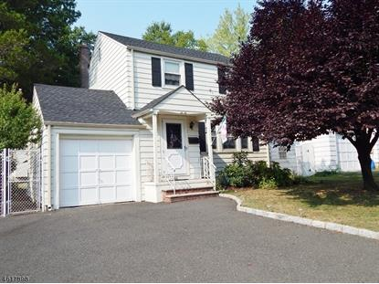 400 Sherwood Rd  Union, NJ MLS# 3298928