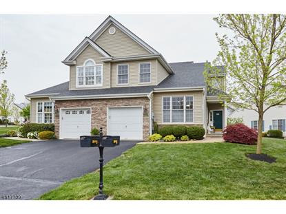 118 Saratoga Ct  Franklin Twp, NJ MLS# 3299157