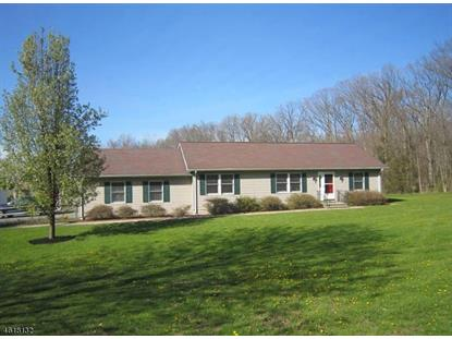 52 Gulick Rd  West Amwell, NJ MLS# 3299161