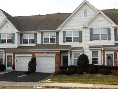 102 Surrey Ct  Nutley, NJ MLS# 3299191