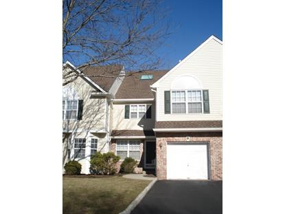 56 Cooper Ln  Long Hill Twp, NJ MLS# 3299308