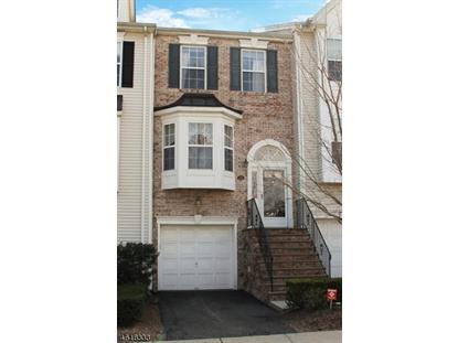 201 Regents Dr  Nutley, NJ MLS# 3299317