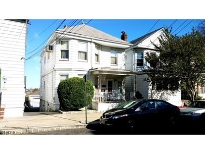 88 Mount Prospect Ave  Belleville, NJ MLS# 3299390