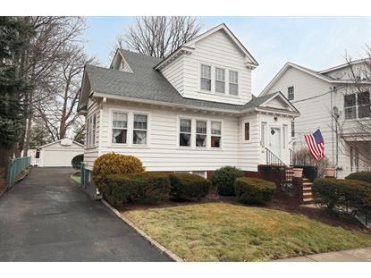 85 Hillcrest Rd, Maplewood, NJ 07040