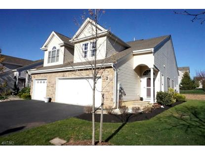 19 Saratoga Ct  Franklin Twp, NJ MLS# 3299733