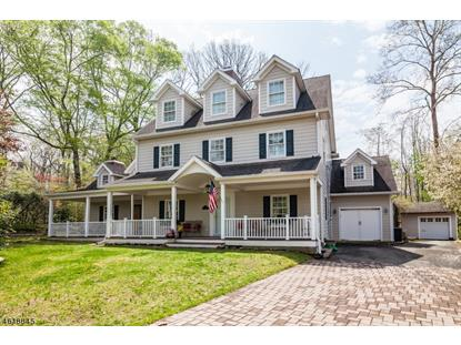 56 Oak Grove Rd, Caldwell, NJ 07006