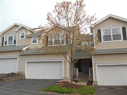 5 WILLOW CT.  Clinton Town, NJ MLS# 3300143