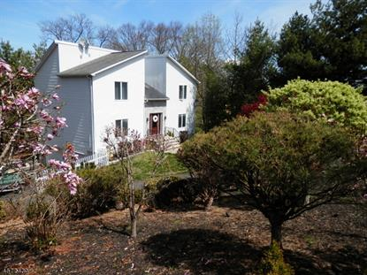 2 High Mountain Trl  Lincoln Park, NJ MLS# 3300243