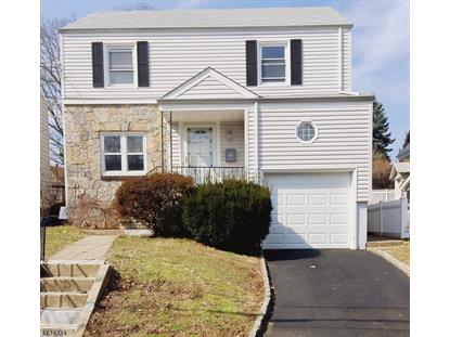 217 New St  Belleville, NJ MLS# 3300289