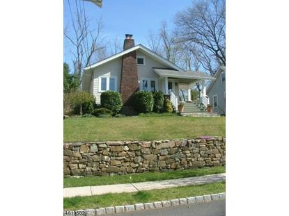 Address not provided Caldwell, NJ MLS# 3300469