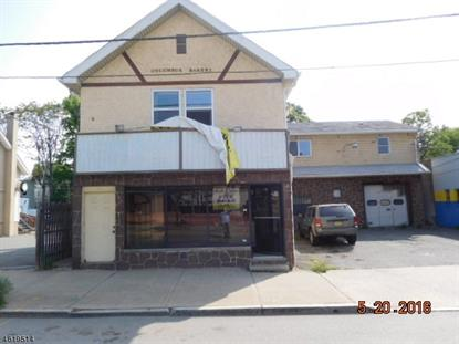 189-197 BLOOMFIELD AVE  Bloomfield, NJ MLS# 3300477