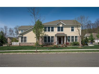 45 Lara Pl  Warren, NJ MLS# 3300484