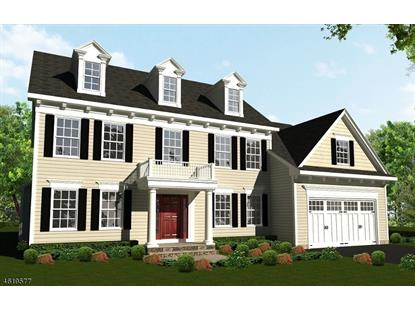 51 Orchard Ln  Berkeley Heights, NJ MLS# 3300535