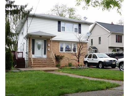 2 Greylock Pl, Belleville, NJ 07109