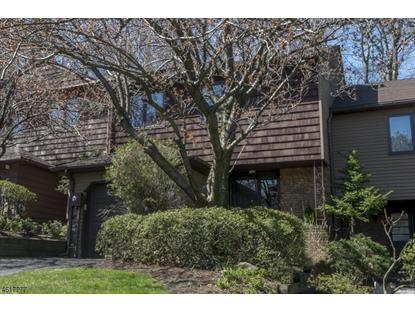 6 Heritage Ct  Parsippany-Troy Hills Twp., NJ MLS# 3300714