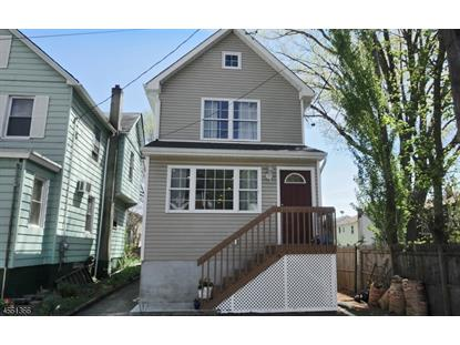 16 Sycamore St, Bloomfield, NJ 07003