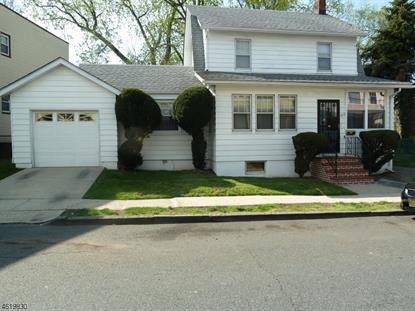 107 Rosehill Pl, Irvington, NJ 07111