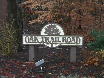 48 Old Quarry Rd  Englewood, NJ MLS# 3300821