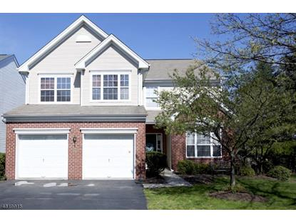 9 Stone Ridge Ct  Little Falls, NJ MLS# 3301047