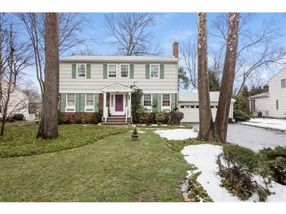 626 Riverside Dr  Cranford, NJ MLS# 3301092