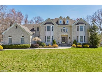30 Phillip Dr  Parsippany-Troy Hills Twp., NJ MLS# 3301215