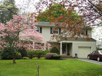 517 Gallows Hill Rd  Cranford, NJ MLS# 3301242