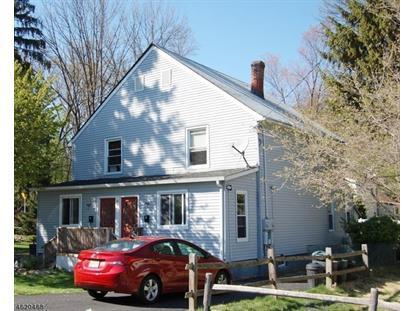 42 Chestnut St  Bloomingdale, NJ MLS# 3301300
