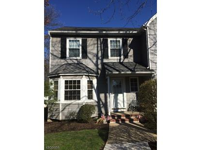 30 Village Ct  Bound Brook, NJ MLS# 3301323