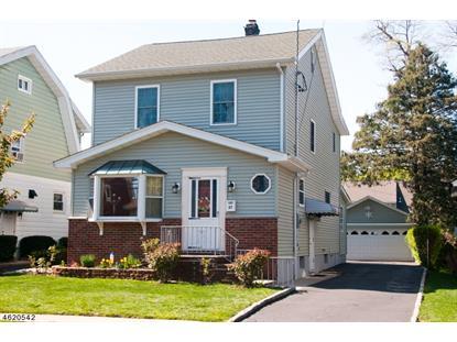 27 Johnson Ave, Bloomfield, NJ 07003