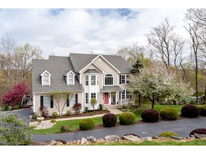 10 Whispering Woods Dr  Mount Olive, NJ MLS# 3301508