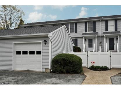 400-11 E RANDOLPH AVE  Mine Hill, NJ MLS# 3301559