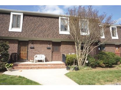 12 Dorchester Ct  Hillsborough, NJ MLS# 3301617