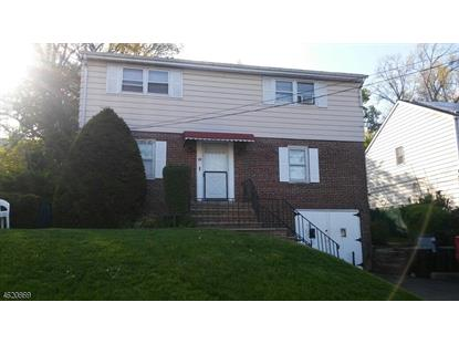 59 New St  Belleville, NJ MLS# 3301678