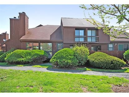 27 Bloomingdale Dr, 4B  Hillsborough, NJ MLS# 3301738
