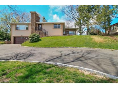 618 Highland Ave  Little Falls, NJ MLS# 3301817